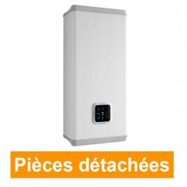 Pièces détachées pour chauffe-eau électrique VELIS - Ariston