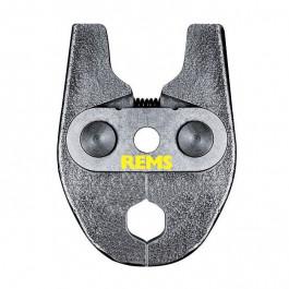 Mâchoires H Ø26 Accessoires pour REMS Mini-Press ACC