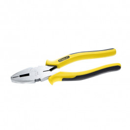 Pince universelle FATMAX 165mm STANLEY