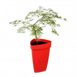 Pot de fleur YSO 40x38,5x57cm - 30,6L