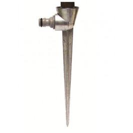 Piquet métal longueur 22cm