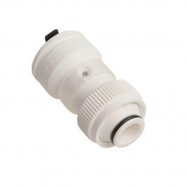 """Push-fit Vision eurocone 20x2,0 - 3/4"""" EK"""