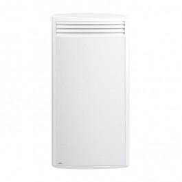 Radiateur électrique alu vertical Novéo Digital Prog