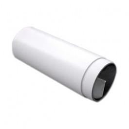 Réducteur acoustique Blanc HELIX 34 certifié -34dB