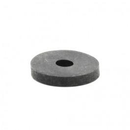 Joint rondelle SIXBOX OBZ lot de 50 pièces