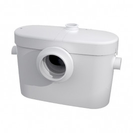 Broyeur WC SANIACCESS 2 SFA