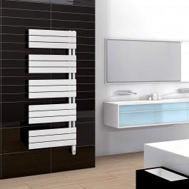 Sèche-serviettes électrique ARBORESCENCE
