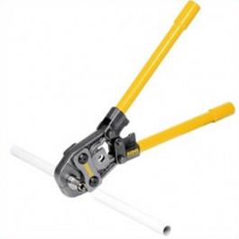 Sertisseuse radiale manuelle REMS Eco press