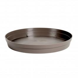 Soucoupe Ø40 pour pot de fleur Style et Toscane Ø60