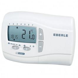 Thermostat digital PCBT hebdomadaire filaire - Alimentation 230V