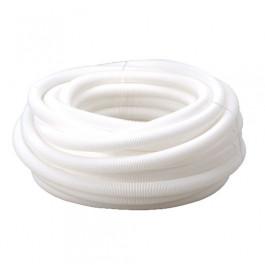 Tube annelé VIDHOOFLEX 25ml D.40