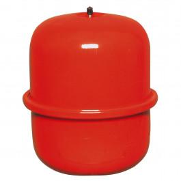 Vase d'expansion chauffage Zilmet - 25L