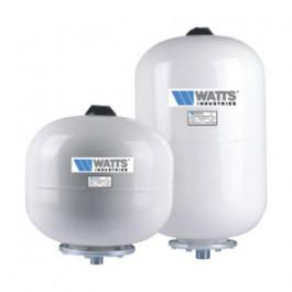 Vase expansion sanitaire chauffe-eau 5L WATTS