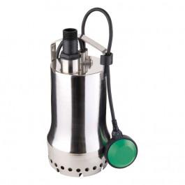 Pompe de relevage Wilo-DRAIN TSW 32/8