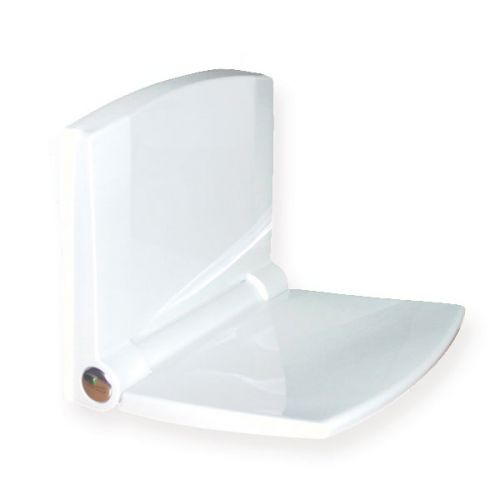 Siège pour douche ou baignoire - Nicoll