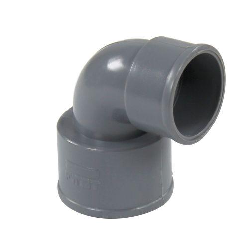 coude-reduit-pvc-87-30-ff-diametre-50x40