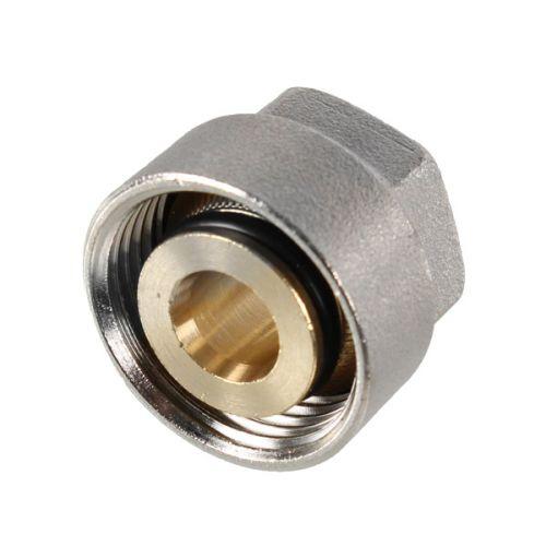 Raccord PER à compression Ø12x1,1 - Femelle à visser 3/4EK