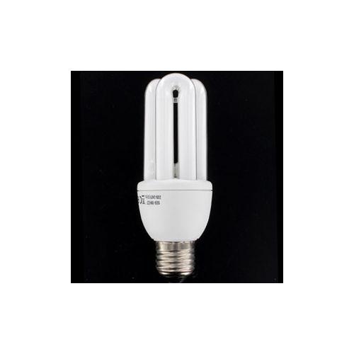 Ampoule 18W de rechange pour spot chantier ECO37.591