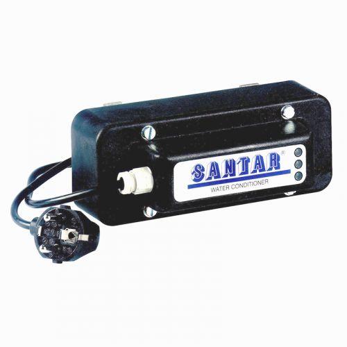 Antitartre électromagnétique SANTAR