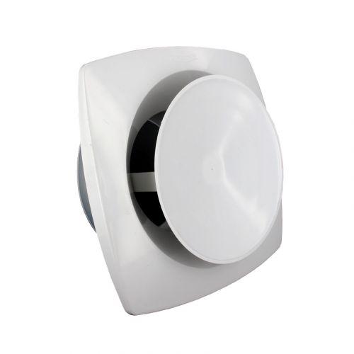 100 /à 500 Diam/ètre de la mamelon Couvercle pour tuyau de ventilation
