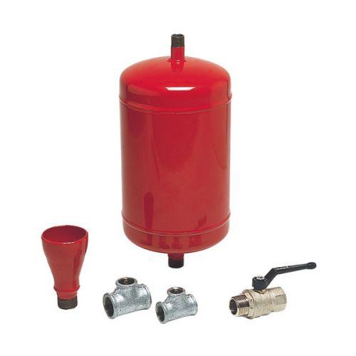 Bouteille d'injection complète  Thermador - 12 litres