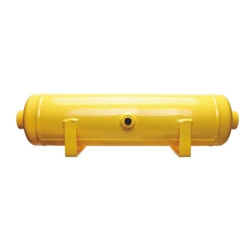 """Capacité tampon Gaz - 10 litres - Femelle G 1""""1/4"""