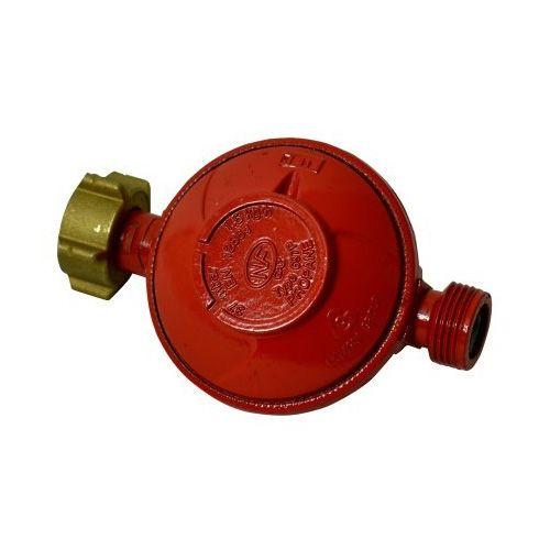 Détendeur Fixe Propane à Sécurité 1,5 kg/h 37 mbar - NF