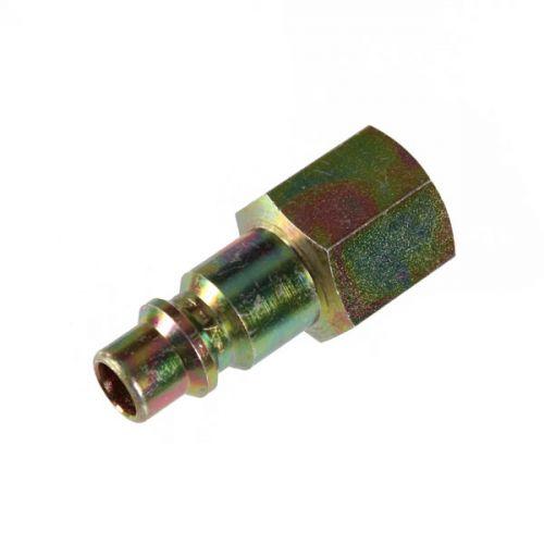 """Embout pour coupleur fileté Femelle 3/8""""G - KS Tools 515.3463"""