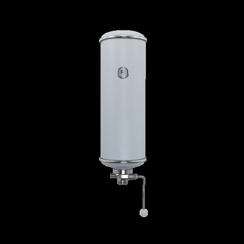 Griffon Kit de Cinq Joints pour hydrochasse