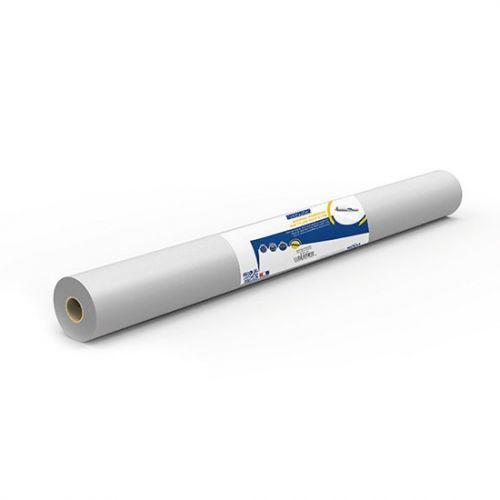 Membrane adhésive à carreler en lé pour angle sol et mur - 5m