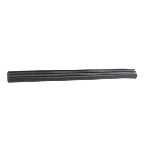 Joint pour assemblage gouttière pvc 25 BI-SYSTEM