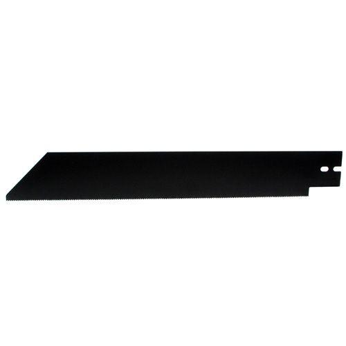 Lame 450mm pour scie à main PVC KS Tools 907.1106-1