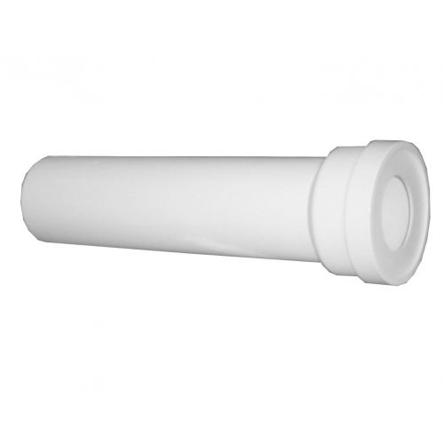 Manchon long MF diamètre 100mm - longueur 400mm