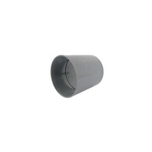 Manchon PVC à butée DISPONIBLE en 9 MODÈLES FIRST-PLAST