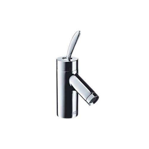 Mitigeur 60 lave-mains Classic Axor Starck 10015000