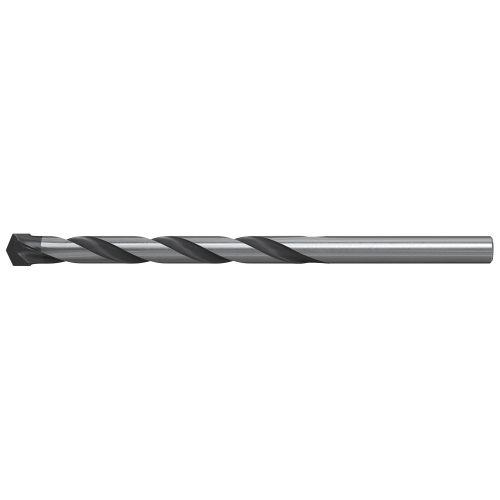 FORÊTS BETON CTS-QUEUE LISSE diamètre 8 mm FIS536566 FISCHER