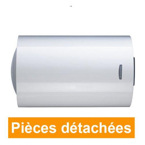 Pièces Détachées Chauffe Eau électrique Horizontal Initio