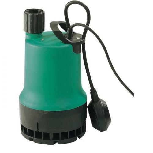 Pompe Vide-Cave WILO-Drain TMW 32/11HD Twister Fluide agressif-14m3/h à 4m/CE