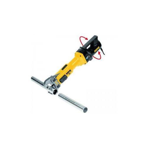 Sertisseuse électrique pour sertissage radial REMS Power-Press SE