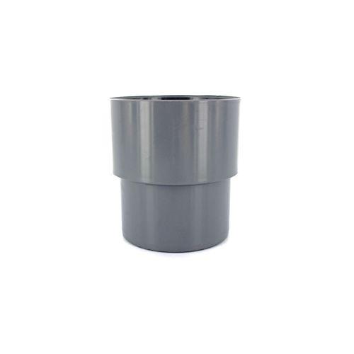 Manchette de réparation PVC Mâle Femelle 93/100 FIRST-PLAST