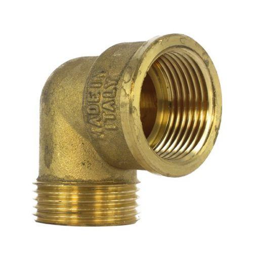 M12 12 mm pour Machine /à t/ête hexagonale en acier rapide Goujure interm/édiaire pour filetage m/étrique 83 mm
