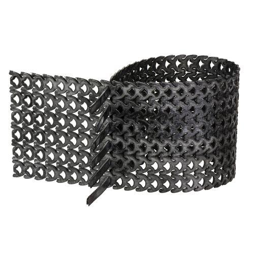 Rapstrap collier de serrage multi-usage