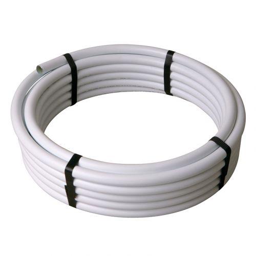 100M Tube multicouche nu - Ø20x2,0 - Alu 0,4mm - Henco