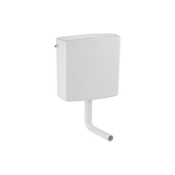 Réservoir wc indépendant AP140 GEBERIT