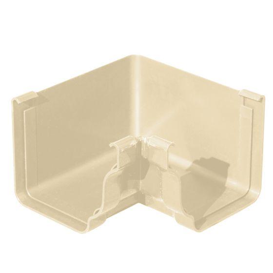 angle int rieur pour goutti re pvc carr e best. Black Bedroom Furniture Sets. Home Design Ideas