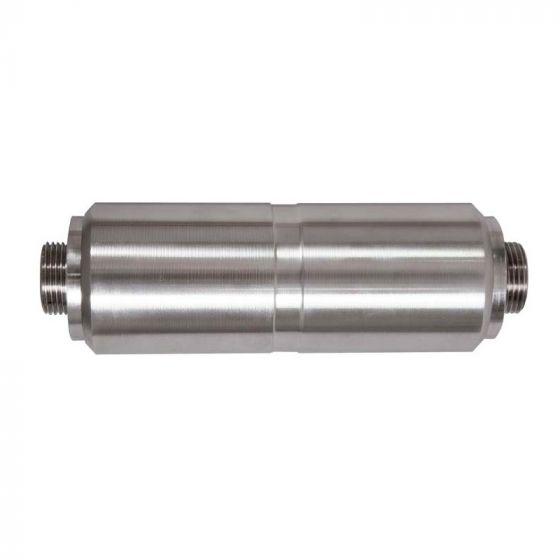 Anti tartre magnétique MAG 2/1 Merkur