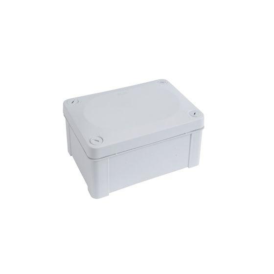 Boite derivation étanche OPTIBOX IP65 175x150x80mm