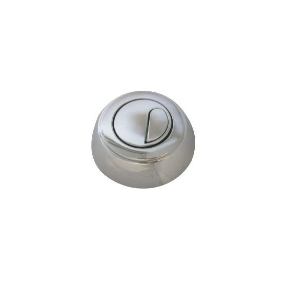 Bouton poussoir pour mécanisme K6000 Regiplast