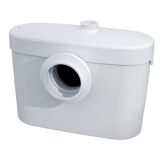 Broyeur WC SANIACCESS 1 SFA