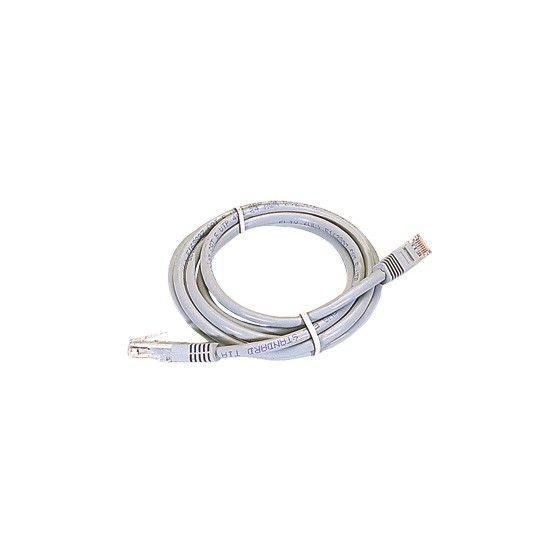 Câble RJ45 Catégorie 5e FTP